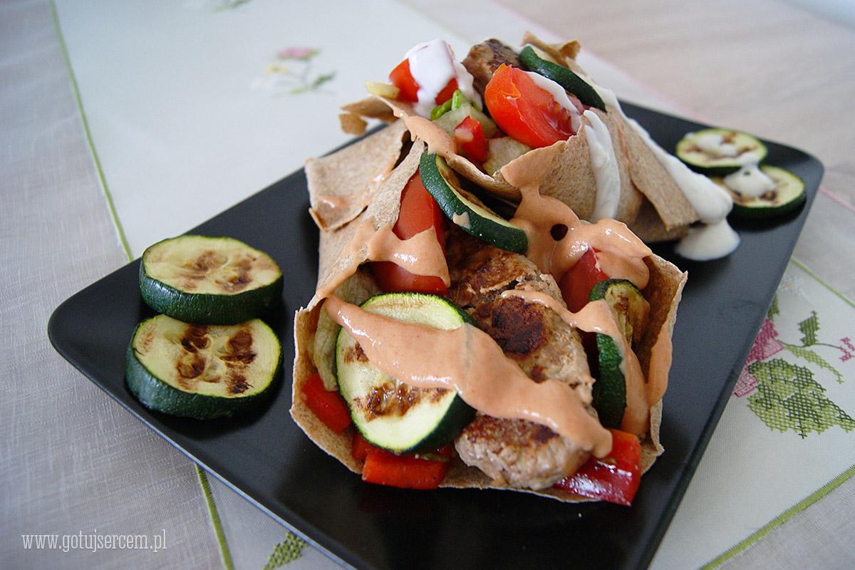 dietetyczna-tortilla-pelnoziarnista