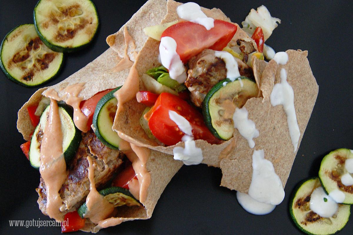 dietetyczna-tortilla-pelnoziarnista_v2
