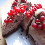 Brownie-z-kremem-czekoladowym-i-malinami_v2