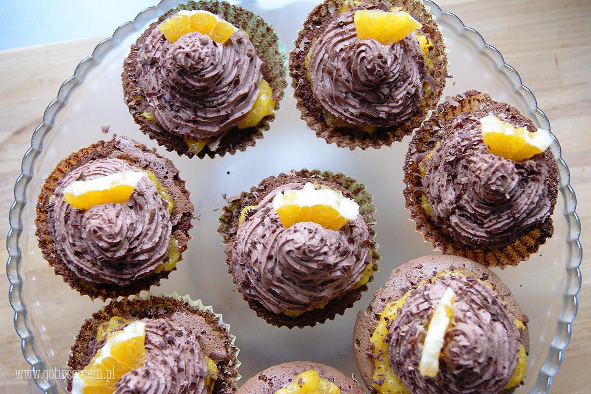 Brownie-z-pomarancza